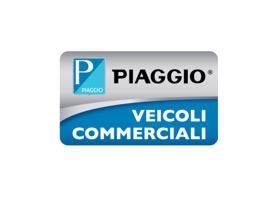 Boccardo Piaggio Veicoli Commerciali Torino