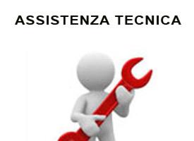 bottone_assistenza01
