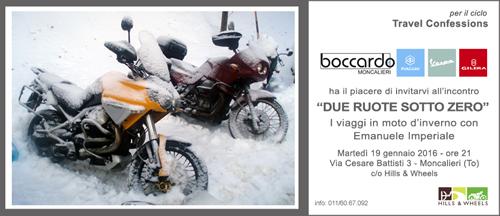 invito_19-1-16_boccardo