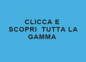Link alla gamma scooter Piaggio. Concessionaria Boccardo Torino